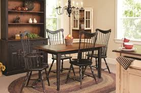 kitchen furniture calgary table arresting kitchen table sets mississauga gratifying