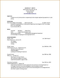 Packer Job Description For Resume by Retail On Resume Retail Supervisor Resume Sampleretail Supervisor