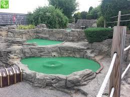 royal oak golf center putt putt review pics oakland county moms