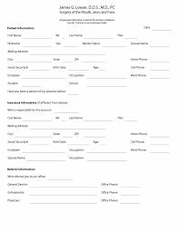 report sheets invitation templates life of a shift sheet rev