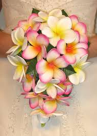 wedding flowers hawaii awesome 65 most stunning wedding bouquet collections flower