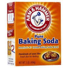 bicarbonate en cuisine buy arm hammer baking soda food shop