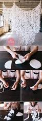 diy wedding ideas 10 perfect ways to use paper for weddings diy