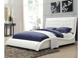 bedroom furniture store chicago contemporary bedroom furniture store chicago contemporary beds