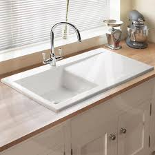 Ikea Kitchen Sinks And Taps 158 best kitchen ideas images on pinterest kitchen ideas