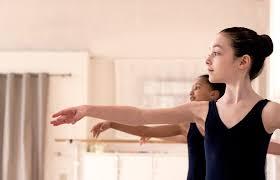 cape ballet centre