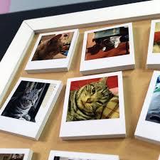 guirlande lumineuse chambre gar輟n les 9 meilleures images du tableau 澳門backdrop 製作佈景板澳門廣告皇