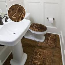 Bathroom Rug Sets Walmart Bathroom Rug Sets Walmart Neubertweb Com Home Design