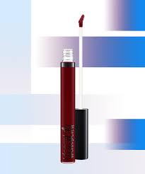 mac black friday mac limited edition black friday makeup
