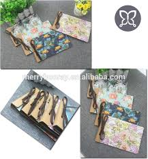 small photo albums 4x6 beautiful design 4x6 small photo albums for flower view beautiful