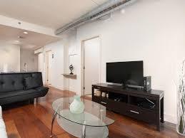 international home interiors room simple furnished rooms weekly rental philadelphia