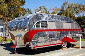what type of paint to use on rv cabinets 10 most googled rv aluminum siding questions rvblogger
