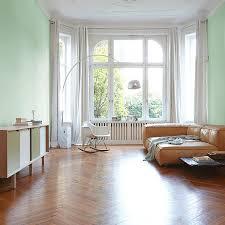 farbe wohnzimmer ideen ideen für die wandgestaltung im wohnzimmer alpina farbe einrichten