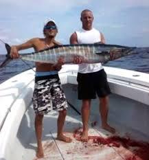dauphin island fishing charters fishing guides dauphin island