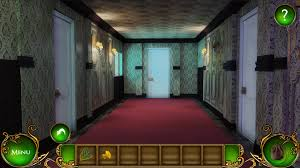 the book of evil room escape android apps on google play