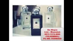 Jual Parfum Aigner Man2 cheap aigner parfum find aigner parfum deals on line at alibaba