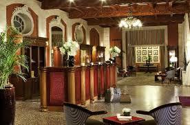 chambres d hotes dinard 35 hôtel barrière le grand hôtel dinard voir les tarifs et 522 avis