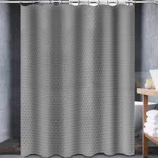 54 Shower Curtain Buy 54 Inch X 78 Inch Shower Curtain From Bed Bath Beyond