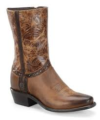 womens cowboy boots in canada s cowboy boots