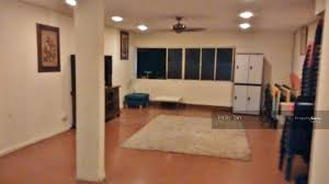 suitable for workers u0026 friends apartment above bedok shopping