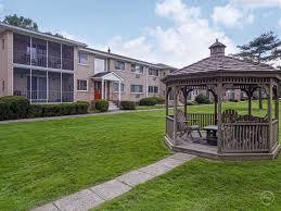 clover park apartments rochester ny 14618