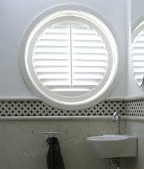 High Windows Decor Best Window Blinds For Circular Windows Arch With Wood Blind About