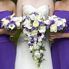 bridesmaid bouquets bridal bouquets archives sterling ballroom eatontown nj