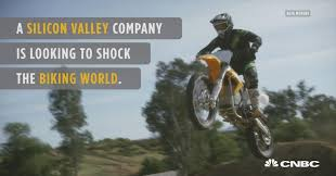 how long is a motocross race alta motors brings electricity to motocross
