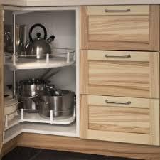 ikea lazy susan cabinet kitchen cabinets appliances design ikea