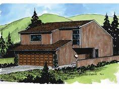 shed style houses shed style homes home stock house plans house photo gallery