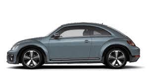 volkswagen beetle new volkswagen beetle birmingham west midlands johnsons volkswagen