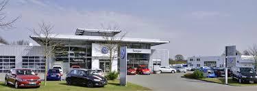 Autohaus Bad Schwartau Ihr Volkswagen Händler In Eutin Auto Senger