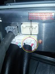 2nd gen tc wiring diagram scionlife com