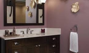 bathroom paints ideas color ideas for bathroom hgtv 7 ege sushi com color ideas for
