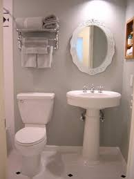 bathroom ideas small spaces fine cool design for to create the large size of bathroom ideas small spaces fine cool design for to create the space