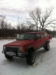 jeep stalling stalling jeep jeep forum