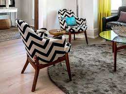 accent chairs for living room sale relaxing life