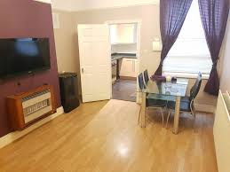 Sheffield Laminate Flooring Properties For Sale In Sheffield Page Hall Sheffield South