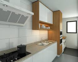 kitchen cabinet modern design malaysia 15 smart and sophisticated kitchen storage ideas for your
