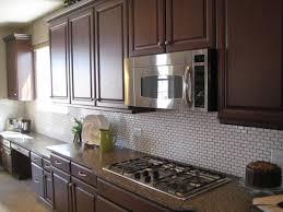 Ceramic Tile For Backsplash by Home Remodeling Design Kitchen U0026 Bathroom Design Ideas Vista