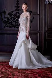 most beautiful wedding dresses 101 most beautiful wedding dresses for 2016 thefashionspot