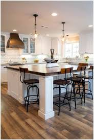 Kitchen Island With Seating And Storage by Kitchen Kitchen Island Designs With Table Seating Modern Kitchen