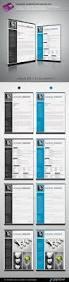 Adobe Indesign Resume Templates 219 Best Cv Resume Template U0027s Images On Pinterest Cv Template