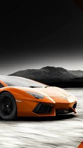 grey lamborghini veneno lamborghini aventador orange grey desert android wallpaper free