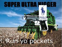 Funny Nigger Meme - 51103147 added by jaysonmb at super ultra nigger 9000