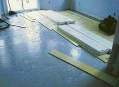 Asbestos In Basement by Can I Paint Over Asbestos Floor Tiles Basements Vinyl Tiles
