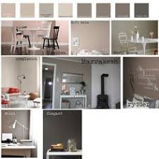 jotun lady pure color fargekart lady colors and grey