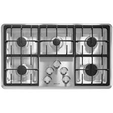 Kitchen Best Jgd3536bs 36 Jx3 Gas Downdraft Cooktop With Jenn Air