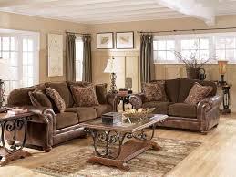 livingroom sets marvellous retro cheap livingroom sets for retro cheap livingroom