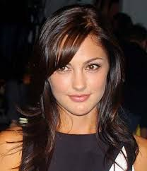 easy to keep hair styles easy hairstyles for long hair for women 2014 life as fashion